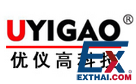 Shenzhen UYIGAO Electronic Technology(China) Co., Ltd.