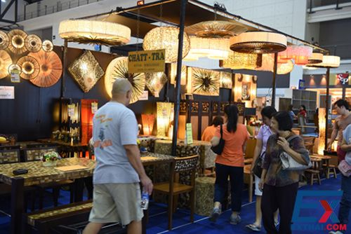 Bangkok Furniture Sale2.jpg