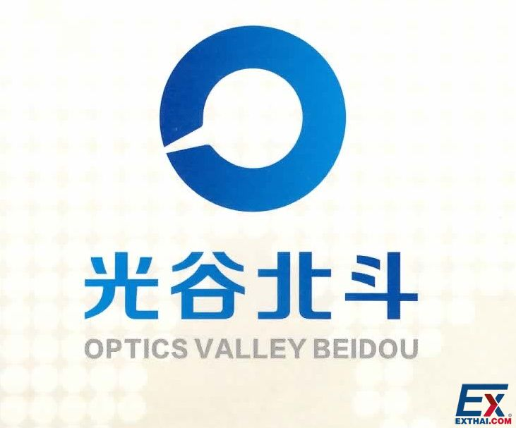 Optics Valley BeiDou (Wuhan Optics Valley BeiDou Holding Group Co., Ltd.)